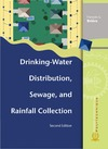 Livre numrique Drinking-Water Distribution, Sewage, and Rainfall Collection, second edition