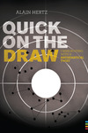 Livre numérique Quick on the draw