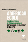 Livre numrique American colo