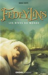 Livre numrique Les rives du monde