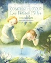 Livre numrique Les petites filles modles