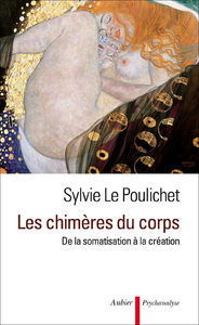 Livre numrique Les chimres du corps