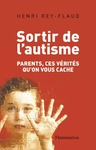 Livre numrique Sortir de l&#x27;autisme