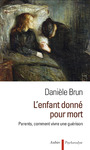 Livre numrique L&#x27;enfant donn pour mort