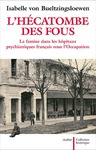 Livre numrique L&#x27;hcatombe des fous
