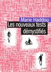 Livre numrique Les nouveaux tests dmystifis