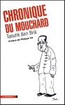 Livre numrique La chronique du mouchard