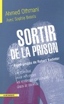 Livre numrique Sortir de la prison
