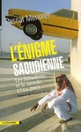 Livre numrique L&#x27;nigme saoudienne