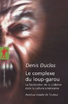 Livre numrique Le complexe du loup-garou