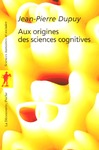 Livre numrique Aux origines des sciences cognitives