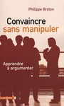 Livre numrique Convaincre sans manipuler