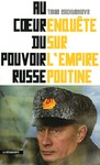 Livre numrique Au coeur du pouvoir russe