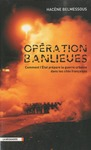 Livre numrique Opration banlieues