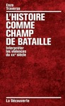 Livre numrique L&#x27;histoire comme champ de bataille