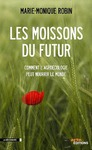 Livre numrique Les moissons du futur