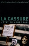 Livre numrique La cassure