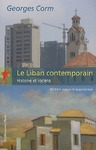 Livre numrique Le Liban contemporain