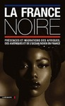 Livre numrique La France noire en textes