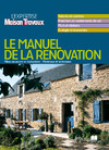 Livre numrique Le manuel de la rnovation