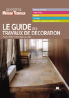 Livre numrique Le guide de la dcoration intrieure