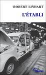 Livre numrique L&#x27;tabli