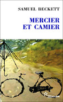Livre numrique Mercier et Camier