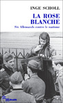 Livre numrique La Rose blanche