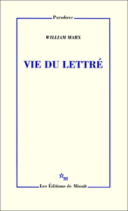 Livre numrique Vie du lettr