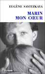 Livre numrique Marin mon cur