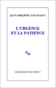 Livre numrique L&#x27;Urgence et la Patience