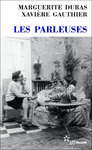 Livre numrique Les Parleuses
