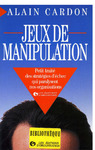 Livre numrique Jeux de manipulation