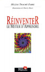 Livre numrique Rinventer le mtier d&#x27;apprendre
