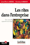Livre numrique Les rites dans l&#x27;entreprise