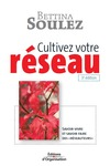Livre numrique Cultivez votre rseau