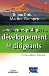 Livre numrique Les meilleures pratiques du dveloppement des dirigeants