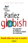 Livre numrique Parler globish !
