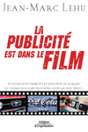 Livre numrique La publicit est dans le film
