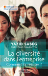 Livre numrique La diversit dans l&#x27;entreprise