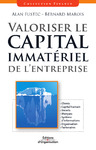 Livre numrique Valoriser le capital immatriel de l&#x27;entreprise