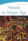 Livre numrique Histoire du Moyen-Age