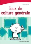 Livre numrique Jeux de culture gnrale