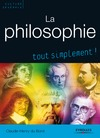 Livre numrique La philosophie