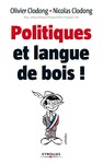 Livre numrique Politiques et langue de bois !