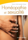 Livre numrique Homopathie et sexualit
