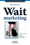 Livre numrique Wait marketing