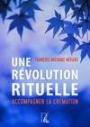 Livre numrique Une rvolution rituelle