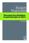 Livre numrique Illusion financire