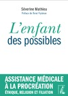 Livre numrique L&#x27;enfant des possibles